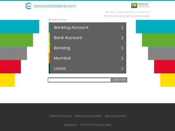 associatedabnk.com