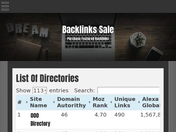 backlinkbeat.com