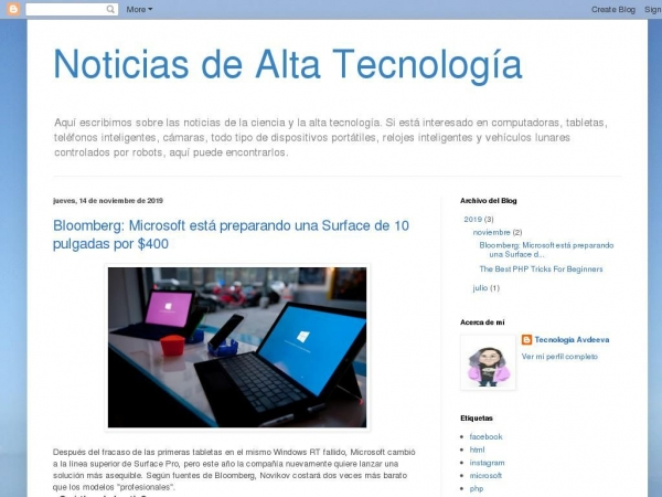 blogdealtatecnologia.blogspot.com