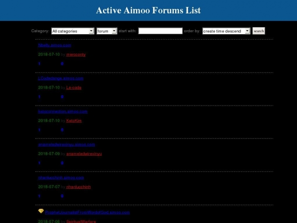 forum4.aimoo.com