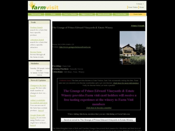 grange.farmvisit.com