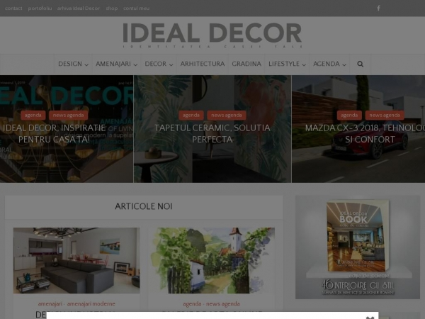 idealdecor.ro
