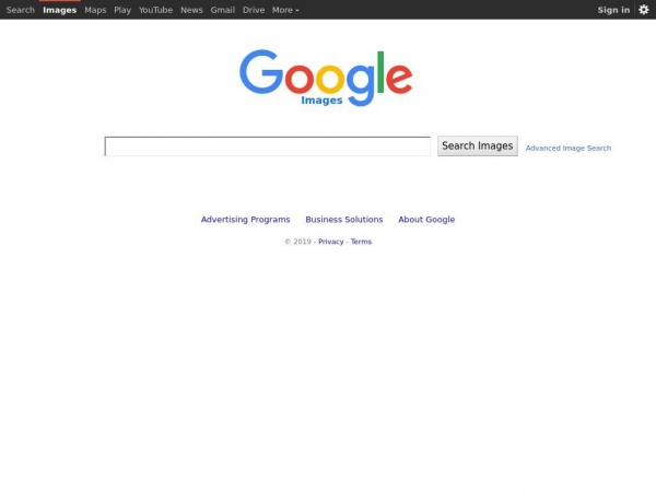 images.google.st