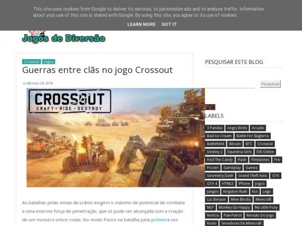 jogosdediversao2.blogspot.pt