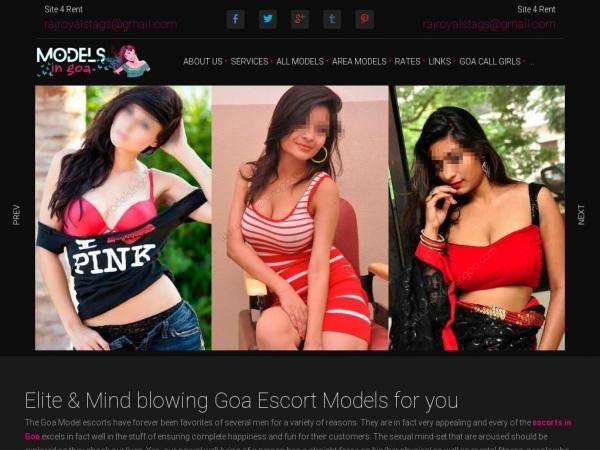 modelsingoa.com