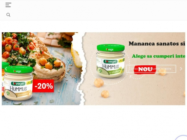 organicsfood.ro