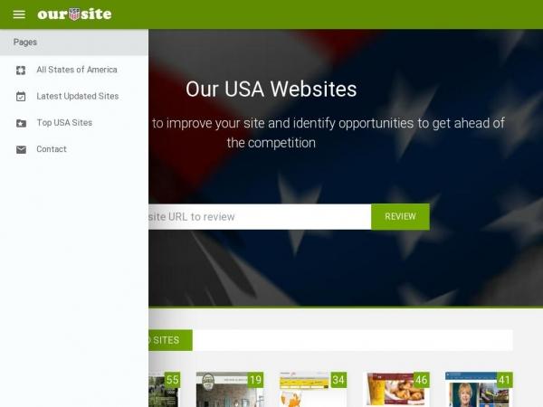 ourusasite.com