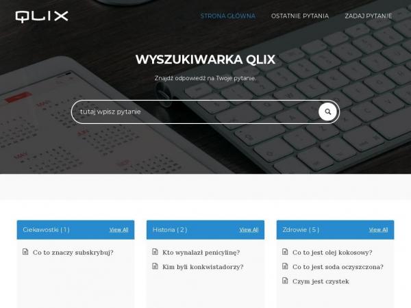 qlix.pl