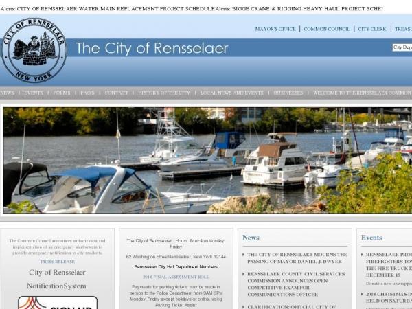 rensselaerny.gov