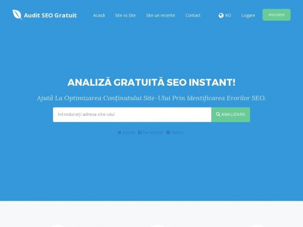 seo.allmediacreation.ro