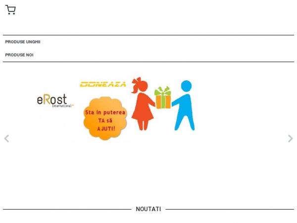 shop-preview-493310460.shopmania.biz