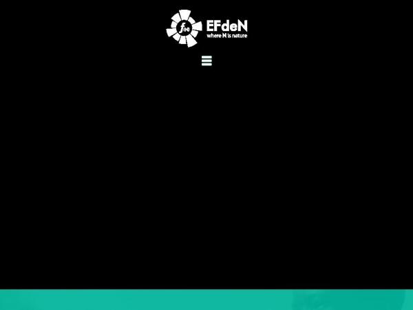 efden.org
