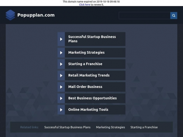 popupplan.com