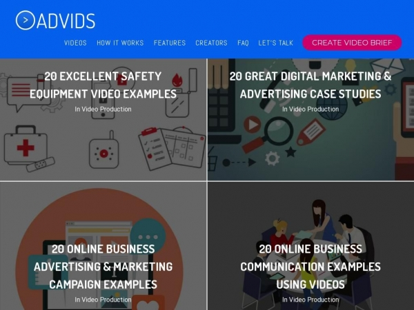 blog.advids.co