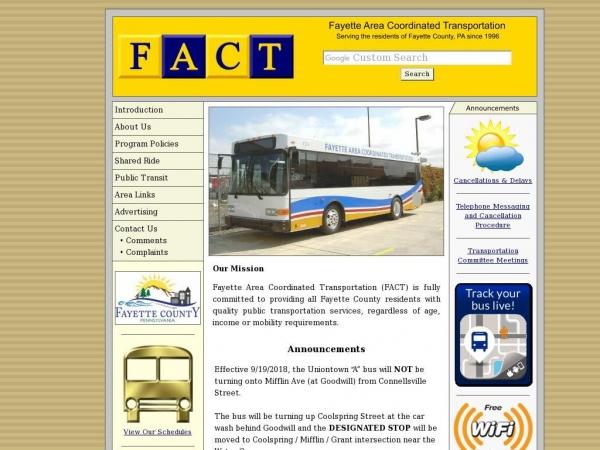 factbus.com