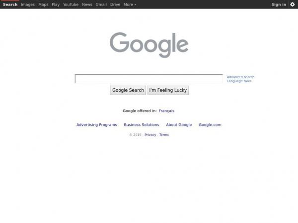 google.gp