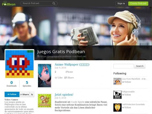 juegosgratis.podbean.com