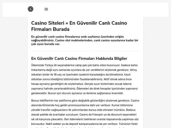 kristalhotel-bg.com