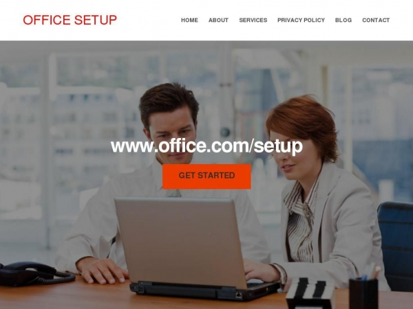 officecom-setup.org