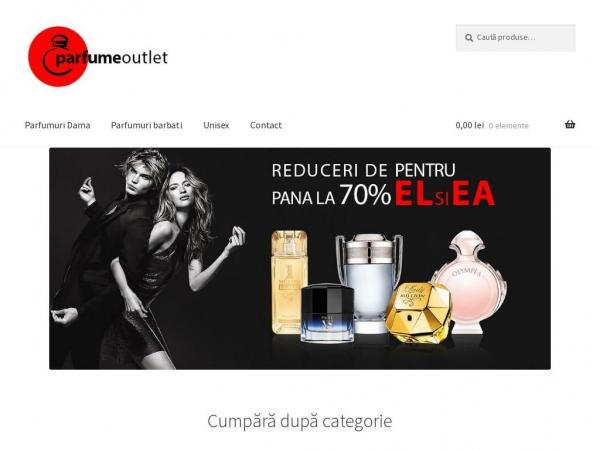parfumeoutlet.eu
