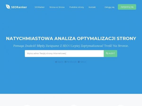 seoranker.pl